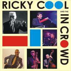 Ricky-cool-and-the-in-crowd-1499941056