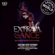 Extravagance-1512933154