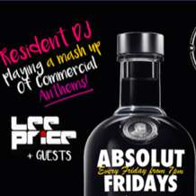 Absolut-fridays-1520538951