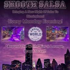 Smooth-salsa-1523654417