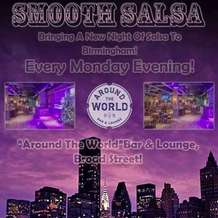 Smooth-salsa-1523696049