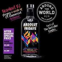 Absolut-fridays-1533114765