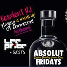 Absolut-fridays-1566039233