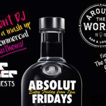 Absolut-fridays-1577366206