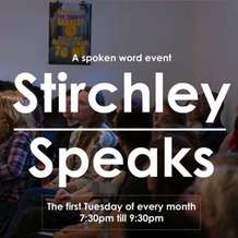 Stirchley-speaks-1493754250