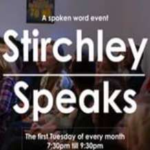 Stirchley-speaks-1501745053