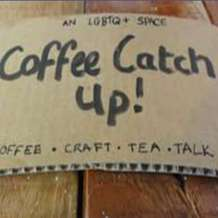 Coffee-catch-up-sessions-an-lgbtq-space-1509306664