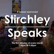 Stirchley-speaks-1514376252
