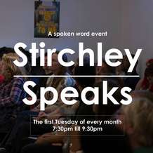 Stirchley-speaks-1514376279