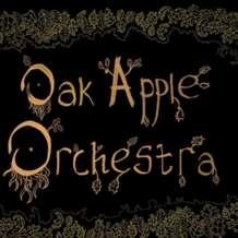 Oak-apple-orchestra-1532291236