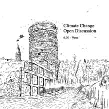 Climate-change-open-discussion-1-1542741784