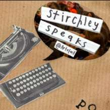 Stirchley-speaks-1542741912