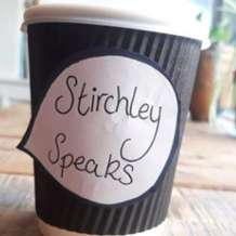 Stirchley-speaks-1562437766