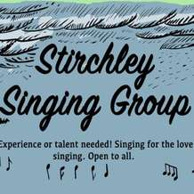 Stirchley-singing-group-1571254248