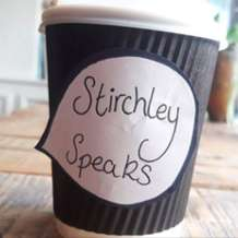 Stirchley-speaks-1577367153