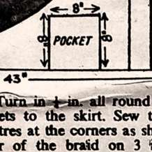 The-pocket-project-1578919498