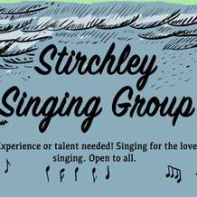 Stirchley-singing-group-1579552408