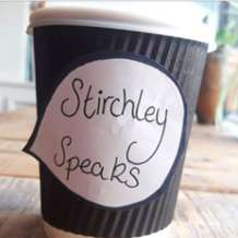 Stirchley-speaks-1579553218
