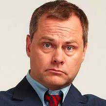 Jack-dee-work-in-progress