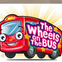 The-wheels-on-the-bus-morning