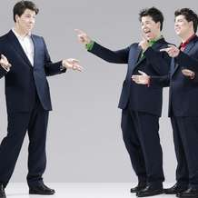 Michael-mcintyre-work-in-progress