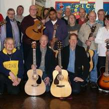 Frankley-guitar-club-1338631202