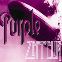 Purple-zeppelin-1341137107