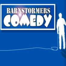 Barnstormers-comedy-1344797034