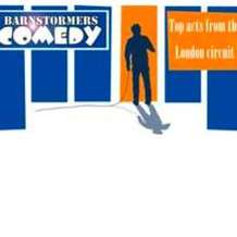 Barnstormers-comedy-night-1348954300