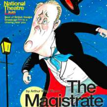 National-theatre-live-the-magistrate-1352668357