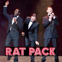 Rat-pack-vegas-spectacular-1367147156
