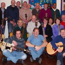 Frankley-guitar-club-christmas-charity-concert-1384111100