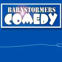 Barnstormers-comedy-night-1384115874