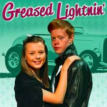 Greased-lightnin-1387968730
