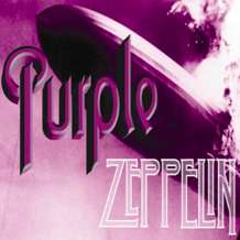 Purple-zeppelin-1414313400