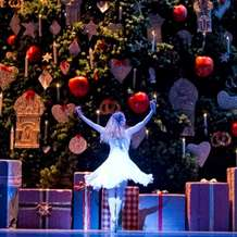 The-nutcracker-1464553541