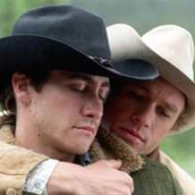Brokeback-mountain-1486284779