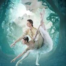 Live-screening-sleeping-beauty-1486287290