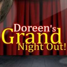 Doreen-s-grand-night-out-1487929287