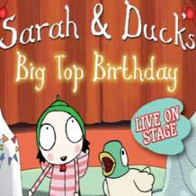 Sarah-and-duck-s-big-top-birthday-1489786808
