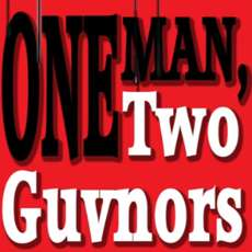 One-man-two-guvnors-1491509261