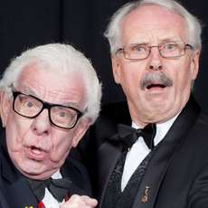 Barry-cryer-and-colin-sell-1493460732