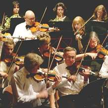 The-redditch-orchestra-1493461219