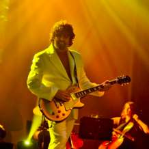 The-elo-experience-1501919524
