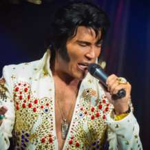 Gordon-hendricks-as-elvis-1503738630