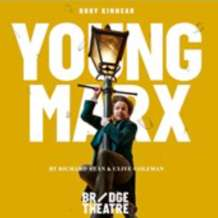 Nt-live-young-marx-1503741134