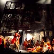 Live-screening-rigoletto-1504547362