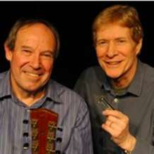 Paul-jones-and-dave-kelly-1504547790