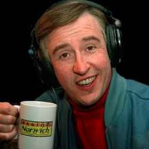 Alan-partridge-appreciation-night-with-alpha-papa-1508872780