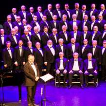 Cwmbach-male-choir-1508919604